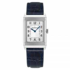 2608440 | Jaeger-LeCoultre Reverso Classic Small watch. Buy online.