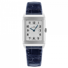 2618540 | Jaeger-LeCoultre Reverso Classic Small watch. Buy online.
