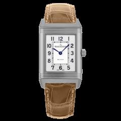 2518410 | Jaeger-LeCoultre Reverso Classique watch. Buy online - Front dial
