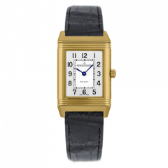 2601411 | Jaeger-LeCoultre Reverso Dame watch. Buy online - Front dial