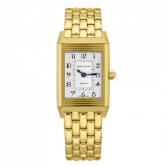 2661110 | Jaeger-LeCoultre Reverso Duetto  watch. Buy online.