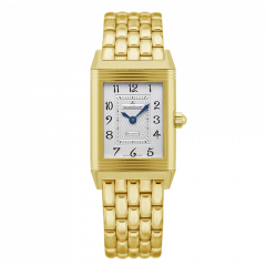 2661120 | Jaeger-LeCoultre Reverso Duetto  watch. Buy online.