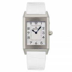 2698420 | Jaeger-LeCoultre Reverso Duetto Duo watch. Buy online - Front dial
