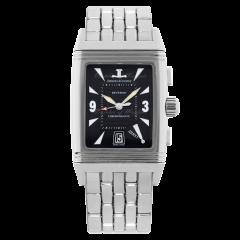 2958102   Jaeger-LeCoultre Reverso Gran'Sport Chronograph. Buy online.