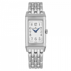 Jaeger-LeCoultre Reverso One Duetto Moon 3358120