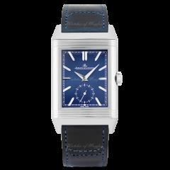 3988482   Jaeger-LeCoultre Reverso Tribute Duoface watch. Buy online.