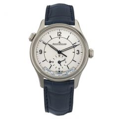 1428530 Jaeger-LeCoultre Master Geographic 39 mm watch. Buy Now
