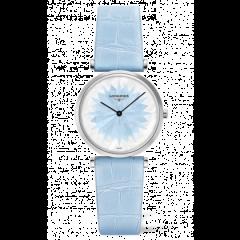 L4.512.4.03.2 | Longines La Grande Classique 29 mm watch. Buy Online