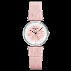 L4.512.4.04.2 | Longines La Grande Classique 29 mm watch. Buy online