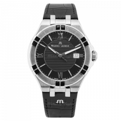 AI1008-SS001-330-1   Maurice Lacroix Aikon Gents watch   Buy Online