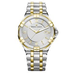 AI1008-PVY13-132-1   Maurice Lacroix Aikon Gents watch   Buy Online