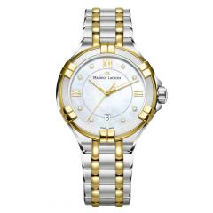 AI1004-PVY13-171-1   Maurice Lacroix Aikon Ladies watch   Buy Online