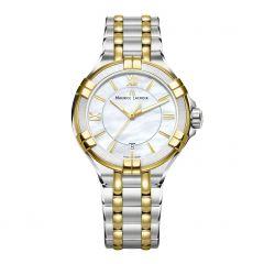 AI1006-PVY13-160-1   Maurice Lacroix Aikon Ladies watch   Buy Online