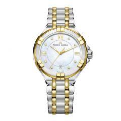 AI1006-PVY13-171-1   Maurice Lacroix Aikon Ladies watch   Buy Online
