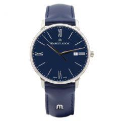 EL1118-SS001-410-1 | Maurice Lacroix Eliros Date watch