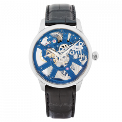 MP7228-SS001-004-1   Maurice Lacroix Masterpiece watch
