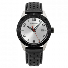 Montblanc TimeWalker Date Automatic 116058