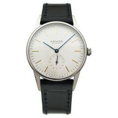309 | Nomos Orion 35mm Manual watch