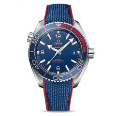 Omega Specialities Olympic Games Collection 522.32.44.21.03.001