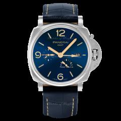 PAM00964 | Panerai Luminor Due 45mm watch. Buy Online