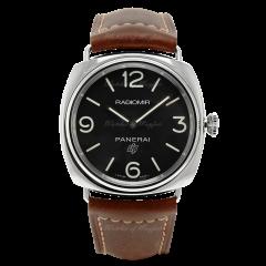 PAM00753 | Panerai Radiomir 45 mm watch. Buy Online
