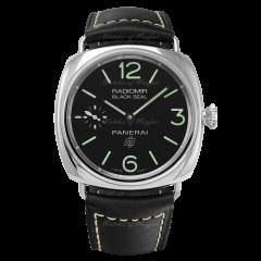 PAM00754 | Panerai Radiomir 45 mm watch. Buy Online