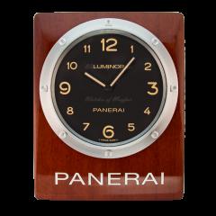 New Panerai Wall Clock PAM00642