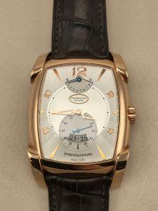 PF011808-01   Parmigiani Fleurier Kalpa XL Hebdomadaire 53 x 37.2 mm watch. Buy Online