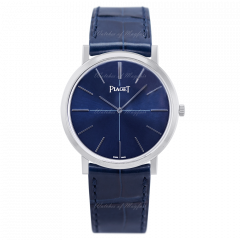 G0A42107 | Piaget Altiplano 38mm watch. Buy Online