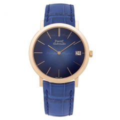 G0A42051 | Piaget Altiplano 40 mm watch. Buy Now