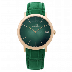 G0A42052 | Piaget Altiplano 40 mm watch. Buy Now