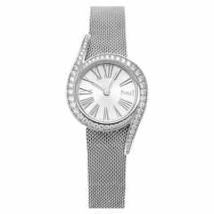 G0A44212   Piaget Limelight Gala 26 mm watch. Watches of Mayfair