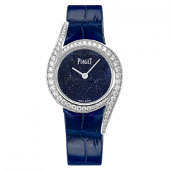 G0A45162 | Piaget Limelight Gala 32 mm watch | Buy Now