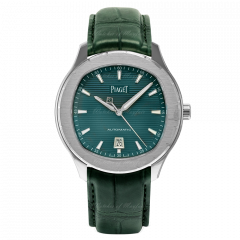 G0A44001 | Piaget Polo S 42mm watch. Buy Online