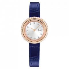 G0A44282 | Piaget Possession 29 mm watch | Buy Now