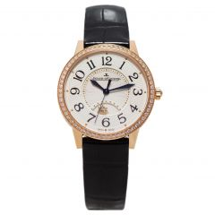 New Jaeger-LeCoultre Rendez-Vous Night & Day 3442420 watch