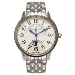 New Jaeger-LeCoultre Rendez-Vous Night & Day 3448190 watch