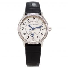 Jaeger-LeCoultre Rendez-Vous Night & Day 3468421 watch