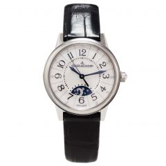 New Jaeger-LeCoultre Rendez-Vous Night & Day 3468490 watch