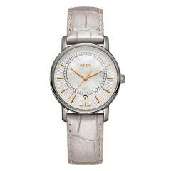 R14064935 | Rado DiaMaster Diamonds 33 mm watch | Buy Now