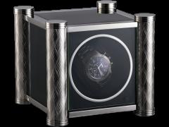RDI Prestige K10-1 Watch Winder | Watches of Mayfair London