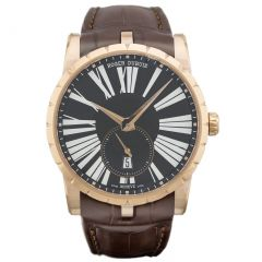 RDDBEX0537 Roger Dubuis Excalibur 42 mm watch. Buy Now