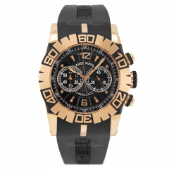 Roger Dubuis Easy Diver Chronograph RDDBSE0169