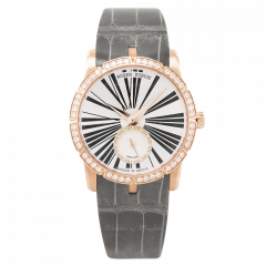Roger Dubuis Excalibur 36 Automatic RDDBEX0275