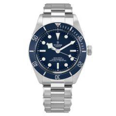 M79030B-0001   Tudor Black Bay Fifty-Eight 39 mm watch. Buy Online