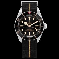 M79030N-0003   Tudor Black Bay Fifty-Eight Automatic Steel 39mm watch. Buy Online