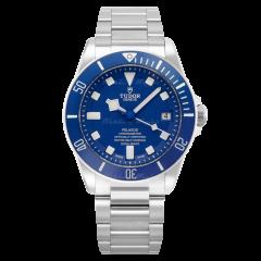 M25600TB-0001   Tudor Pelagos 42mm watch. Buy Online