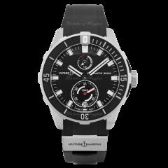 1183-170-3/92   Ulysse Nardin Diver Chronometer 44 mm. Buy online.