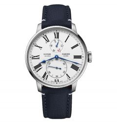 1183-320LE/40   Marine Chronometer Torpilleur 44mm. Buy online.