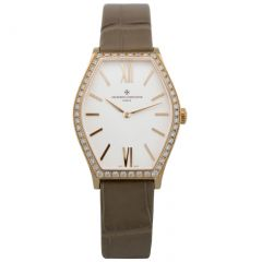 New Vacheron Constantin Malte Small Model 25530/000R-9742 watch